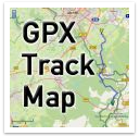 gpx_track